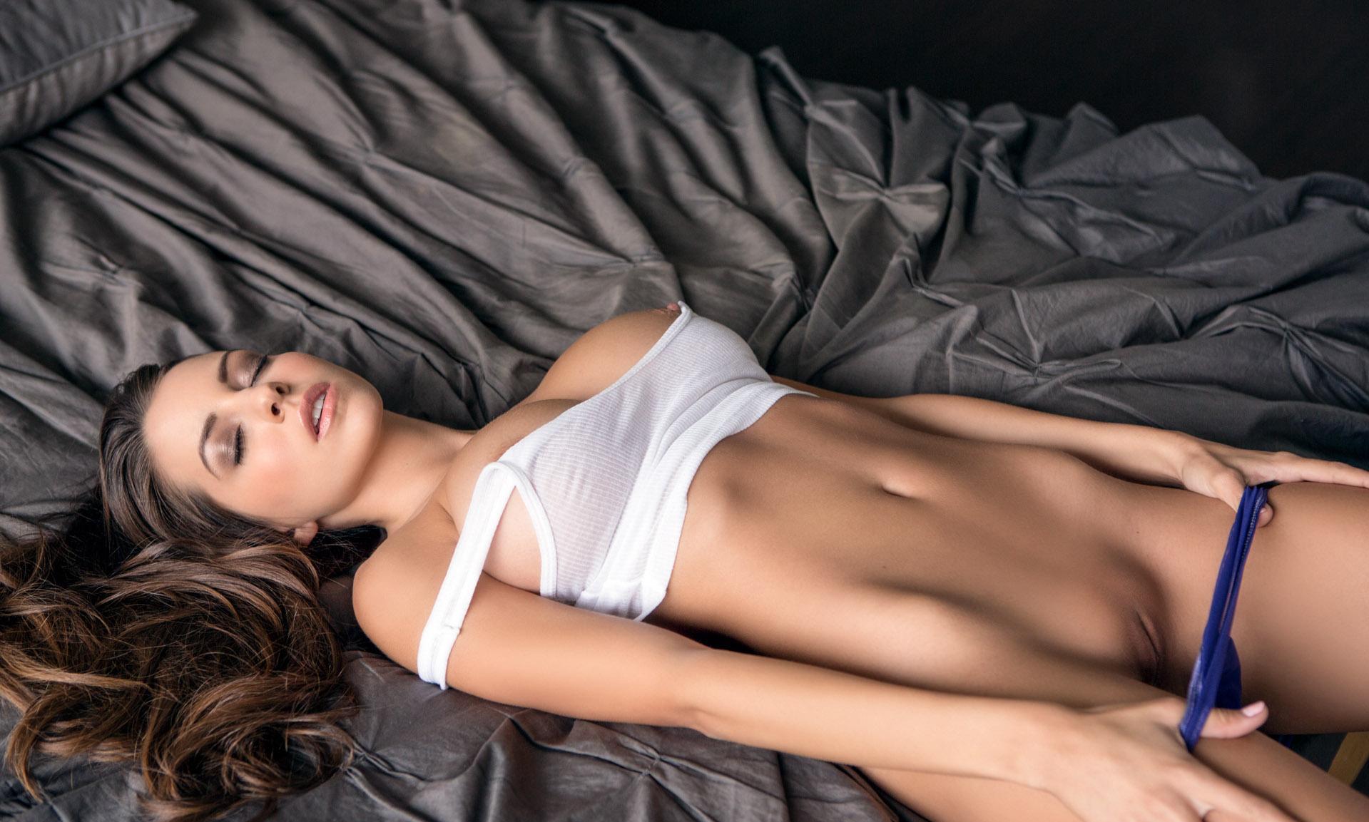 High maintenance babe naked, very very hot sex fuck