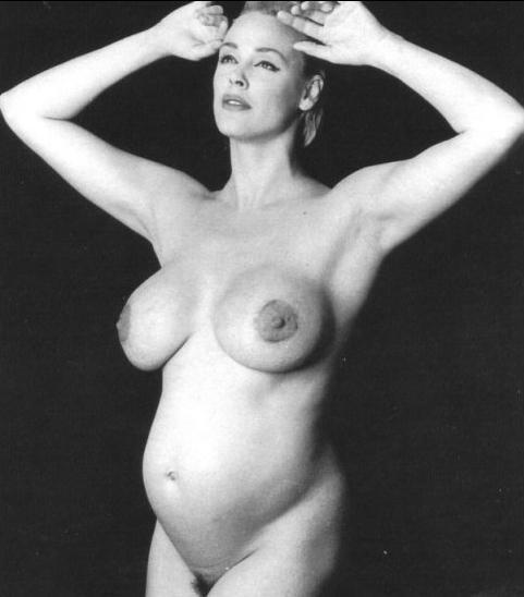 brigitte-neilsen-nude-brandi-belle-gangbang