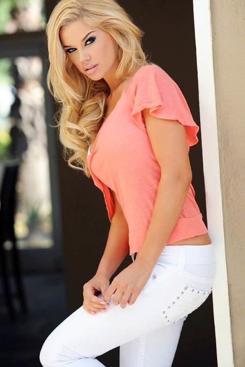 Jessa Hinton