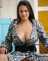 Mariya Antsibonenko