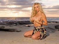 Amanda Stronegger