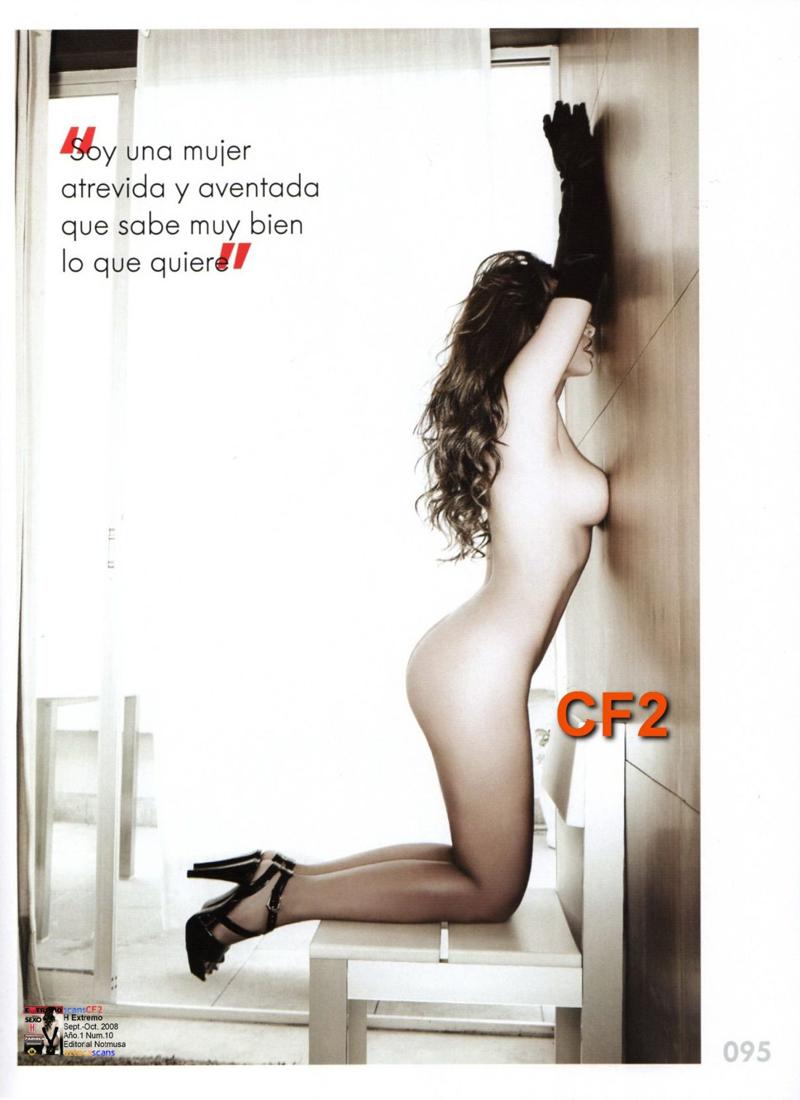 fabiola-campomanes-nude-pics-teenager-sexsy-video