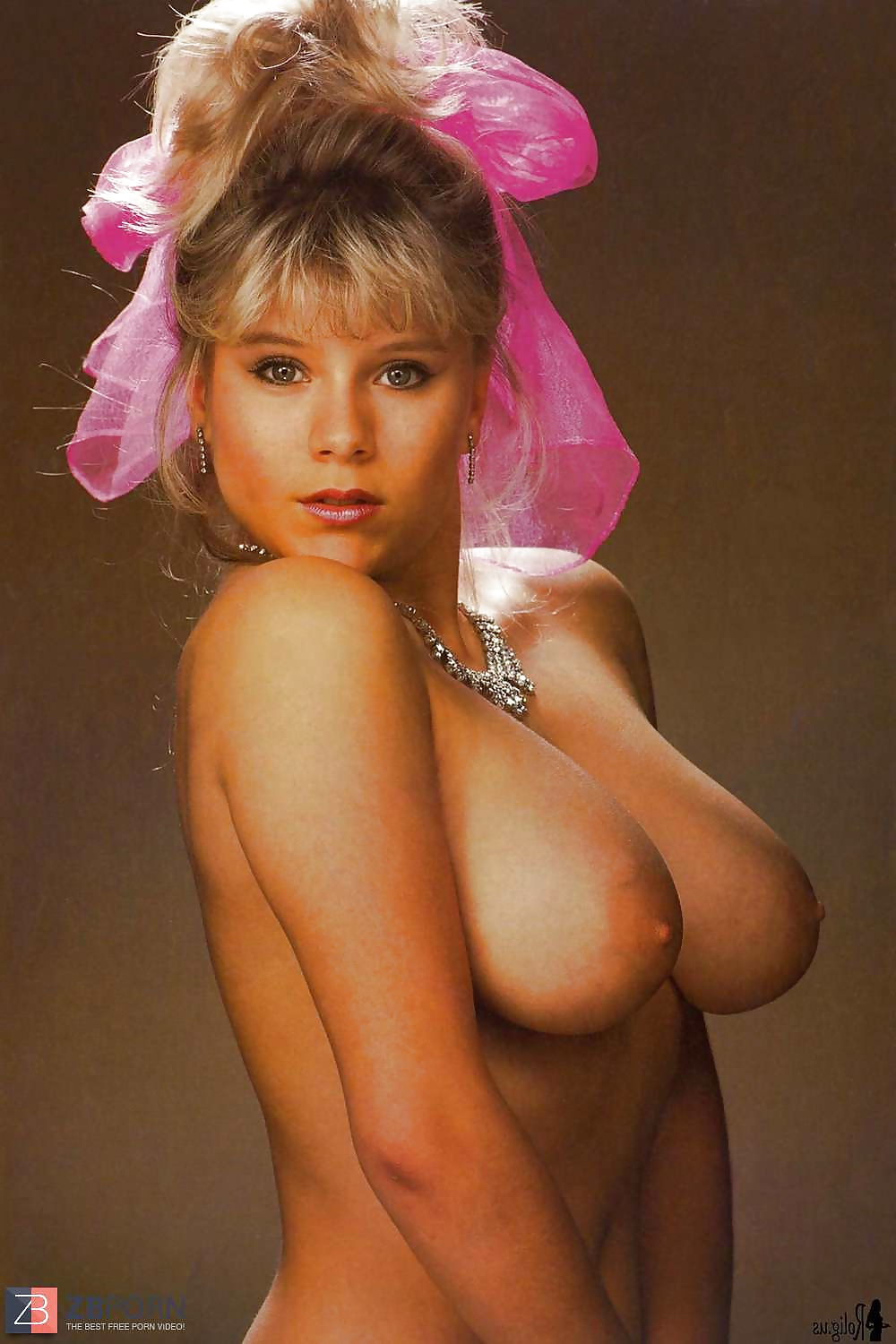 Samantha fox nude pictures rating-44006