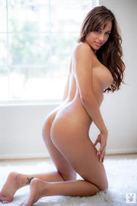 Ana Cheri - tits and ass