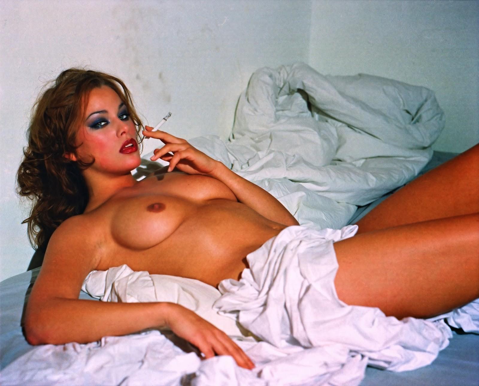 Massage room seduction sex