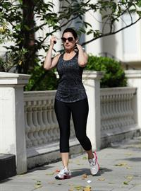 Kelly Brook - London - September 11,2012