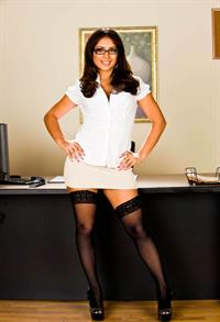 Jynx Maze Nude - 215 Pictures: Rating 9.19 out of 10