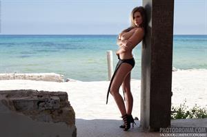 Kirstin Dillon for Photodromm