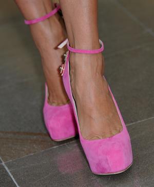 Eva Longoria -  Desperate Housewives  at 52nd Monte Carlo TV Festival  -  13 June, 2012