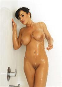 Lisa Ann - breasts