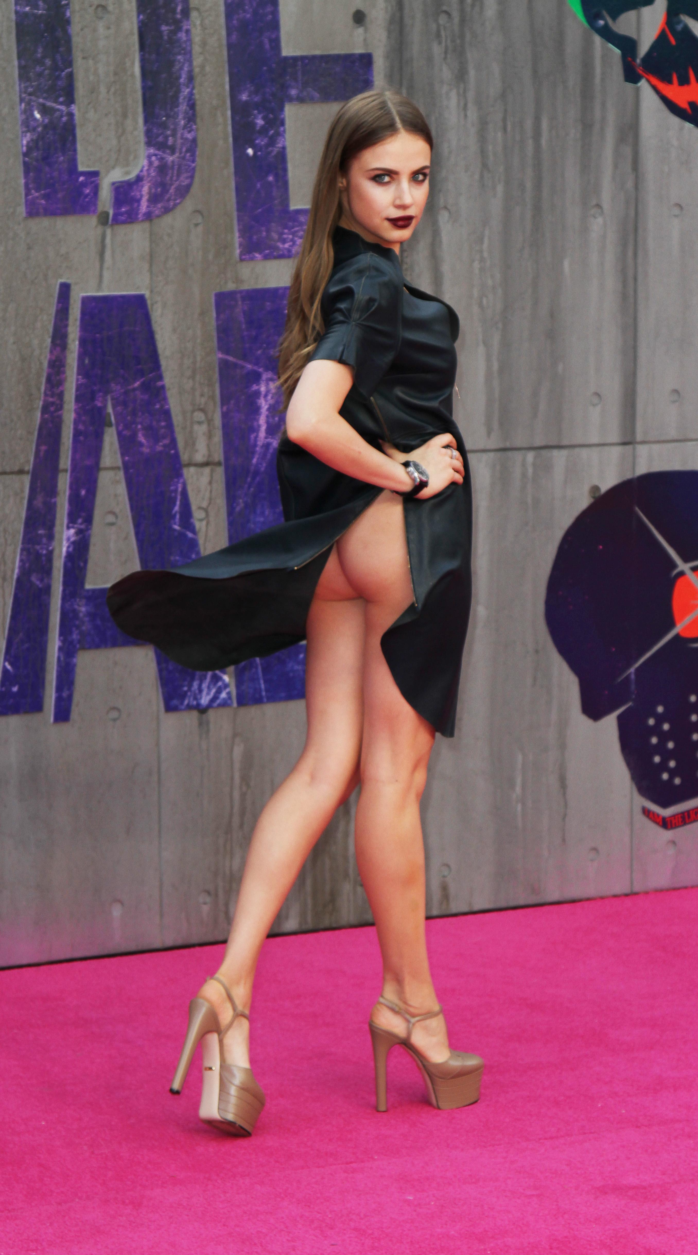 Xenia Tchoumitcheva Nude Photos and Videos naked (61 image)