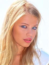 Xenia Tchoumitcheva
