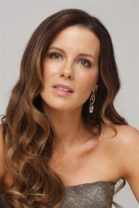 Kate Beckinsale - Total Recall - Press Conference on July 29, 2012 : Four Seasons hotel - Los Angeles