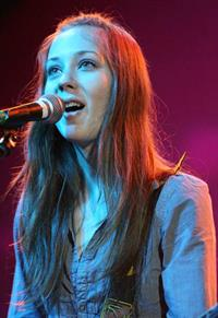 Annie Hardy