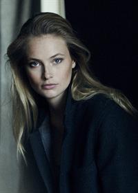 Jenna Peij