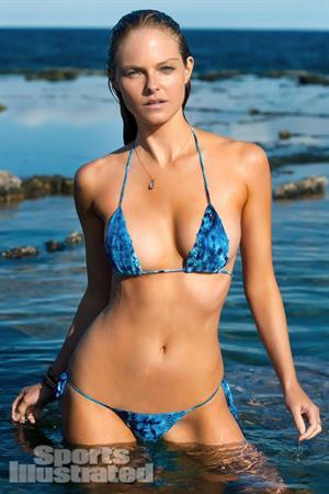 Jessica Perez