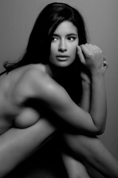 Jessica Clark