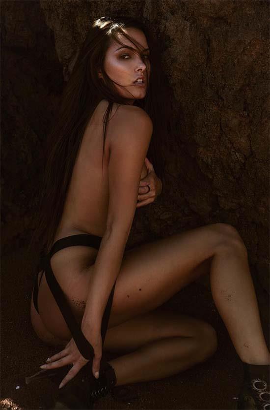 Constance Nunes