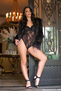Kendra Cantara at Playboy Plus