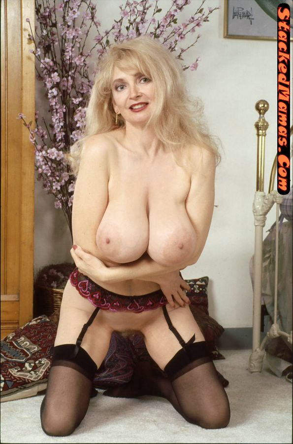 Busty kathi somers pussy