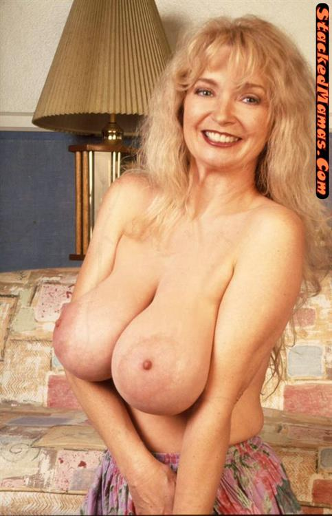 Kathi Somers Nude Pictures Rating  62210-7392