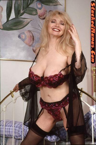 Kathi somers porn
