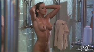 Leslee Bremmer - breasts