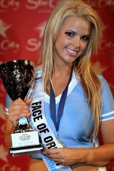 Rachel Burr Pictures (132 Images) - Hotness Rater