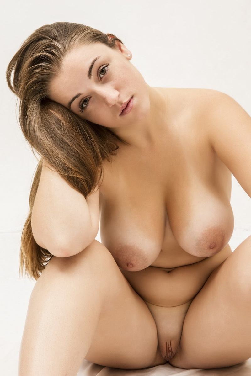 Well told. Tiffany cappotelli pussy pics