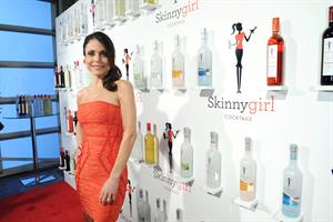 Bethenny Frankel at The Skinnygirl Cocktails Rocks The House Party in NYC - May 17, 2012