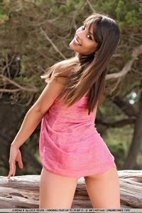 Lorena Garcia - ass