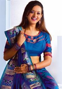 Bhavana