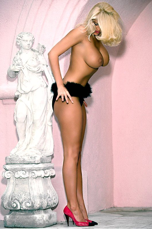 Anna Nicole Smith Nude Pictures Rating  87610-6482