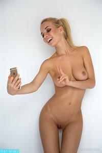 Natalia Andreeva - breasts