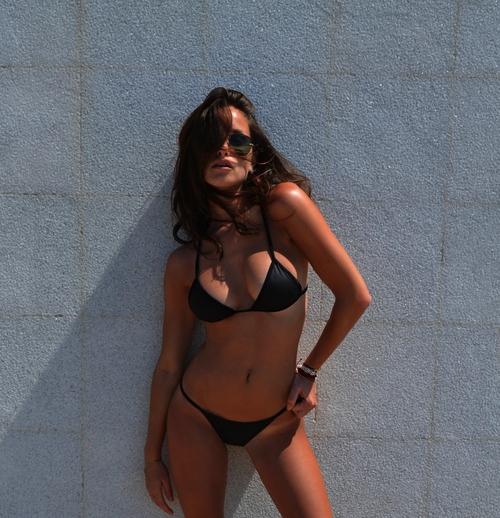 Katrina Brodsky