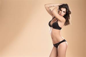 Elisabetta Canalis Lormar Lingerie - 19