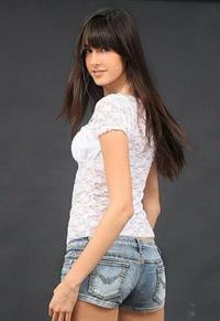 Valentina Vignali - ass