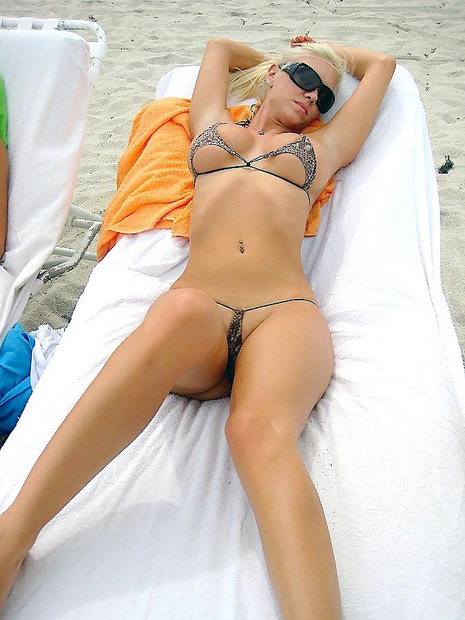 Molly Cavalli