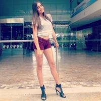Camila Avella