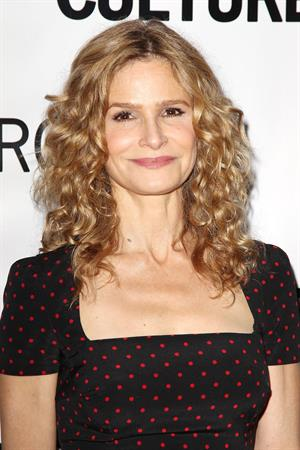 Kyra Sedgwick Culture Project Gala in New York City (June 3, 2013)