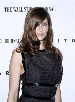 Laetitia Casta - Arbitrage New York Premiere (Sep 12, 2012)