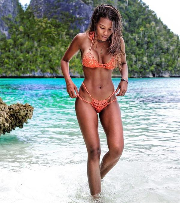 Rosanna Cordoba