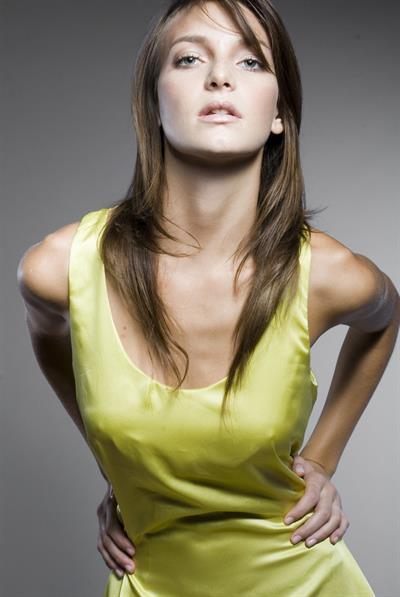 Maria Florencia Onori Nude 115