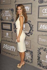 Maria Menounos Variety''s 4th Annual Power Woman Event 05.10.12