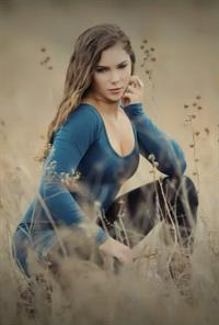 McKayla Maroney - Kevin Jairaj photoshoot, January 2013