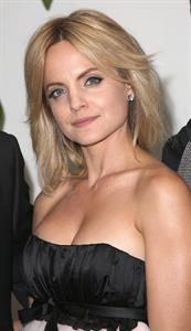 Mena Suvari - AMPAS Student Academy Awards Ceremony in Beverly Hills, June 9, 2012
