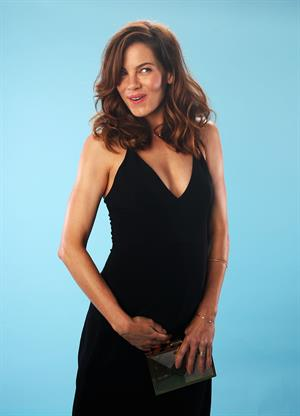 Michelle Monaghan DoSomething.org And VH1's 2013 Do Something Awards - Portraits, 31 Jul 2013