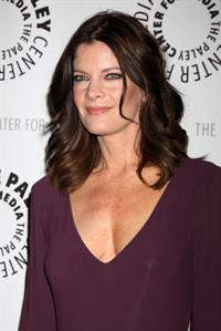 Michelle Stafford - The Paley Center Presents The Young And The Restless Celebrating 10,000 Episodes (Aug 23, 2012)