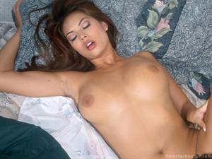 Tera Patrick gets banged