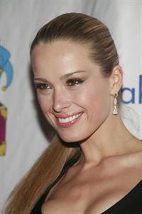 Petra Nemcova - 13th Annual Make Believe On Broadway Gala November 5, 2012